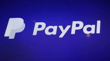 Analysis: Is PayPal's crypto move a game-changer for bitcoin? Probably not, say experts