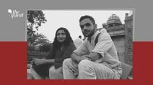 My Friend Umar Khalid: Remembering Love When Bombarded With Hate