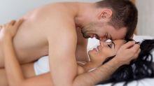 Couple : que faire quand le désir s'essouffle ?