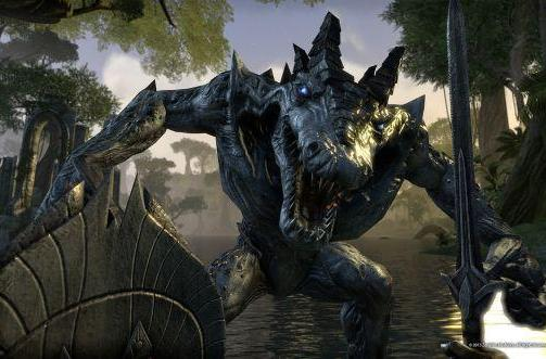 The Elder Scrolls Online devs talk war campaigns, lockpicking, and lore in latest Ask Us Anything