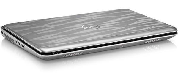 Dell's Inspiron 15R Alloy Edition makes the wrong kind of waves