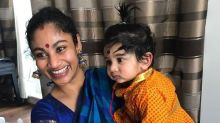 Brentford murder-suicide: Father 'killed' wife and toddler and 'lived with their bodies for up two weeks'