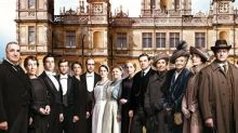 Why America Fell In Love With 'Downton Abbey'
