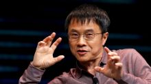 Former Baidu executive Lu to helm Y Combinator's new China unit