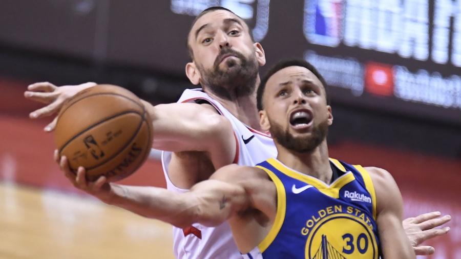 NBA Basketball News, Scores, Standings, Rumors, Fantasy Games - photo #5