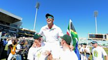 Kallis, Sthalekar and Zaheer Abbas inducted into ICC Hall of Fame