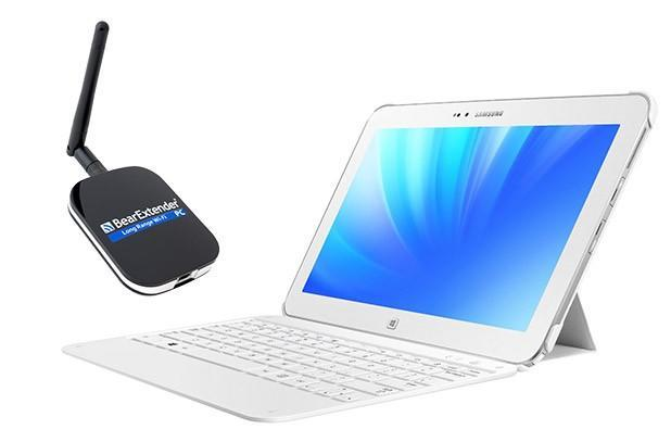 Engadget Giveaway: win a Samsung ATIV Tab 3 courtesy of BearExtender!