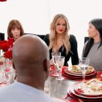 Khloe Kardashian & More Commit Thanksgiving Dinner Fails
