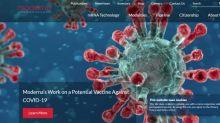 為何買入冠狀病毒概念股或是高風險投資?