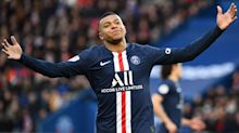 'Mbappe would be a big plus for the Premier League' - Shearer wants PSG star to make the move to England