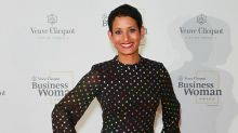 Naga Munchetty broke BBC guidelines over Trump 'go back to where you came from' tweets