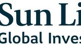 Sun Life Global Investments reduces select mutual funds' management fees