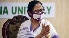 Will take decision on reopening schools after mid-Nov: Mamata Banerjee