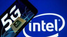 T700 5G modem 是聯發科與 Intel 合力打造的首款 5G 筆電晶片