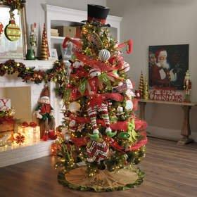 kirklands black friday and cyber monday deals will kick off this holiday season - Cyber Monday Christmas Decorations