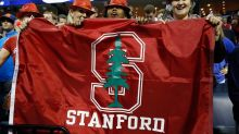 Cardinal winter student-athletes to receive free year of eligibility