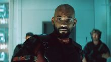 Will Smith Explains Why He Chose Suicide Squad's Deadshot