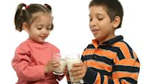 When should the value investor buy A2 Milk shares?