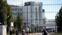 Daimler veut vendre son usine Smart en Moselle, les salariés abasourdis