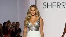 Critican a Miss USA por lucir con más peso que una reina promedio