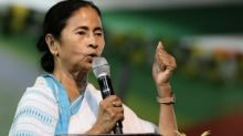 Mamata Accuses BJP IT Cell of Spreading Fake News About Bengal
