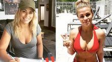 'Holy cow': Paige VanZant move stuns MMA world