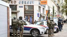 Attentat de Vienne: des perquisitions lancées en Allemagne