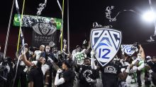 Is Pac-12 afraid of missing out on 12-team playoff?