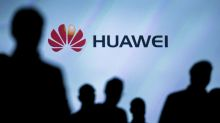Exclusive: German officials raise China alarm as 5G auctions loom