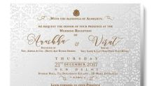 Bound in Love Forever: Virat and Anushka Tie the Knot