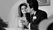Priscilla Presley Reflects on Elvis' Legacy: 'He Never Lost Who He Was'