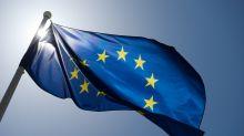 Die Pandemie wird zur Belastungsprobe: Kann Corona die EU zerstören?