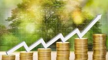 3 Stocks That Have Doubled and Still Have Room to Grow