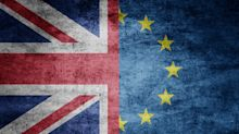 Yahoo News Explains: What's next for Brexit?