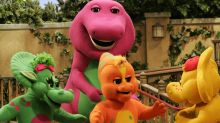 Barney the Dinosaur gets live action remake set to 'subvert expectations'