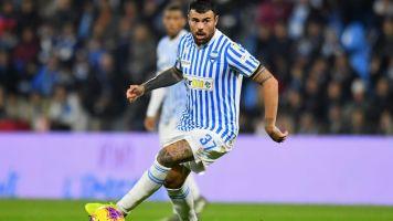 Fonseca ha promosso Petagna, la Roma tratta con la Spal. E l'Inter...
