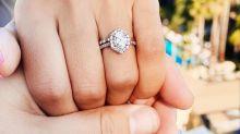 'RHOC' Alum Jo De La Rosa Announces Engagement to Taran Gray Peirson: 'Still Feel Like I'm Dreaming'