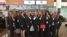 Lack of federal government aviation plan contributes to new Air Canada layoffs
