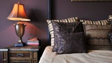 Five home interior trends for autumn/winter