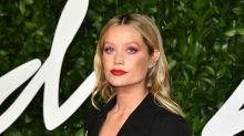 Laura Whitmore criticises radio presenter's Love Island 'narcissistic nonsense' comments