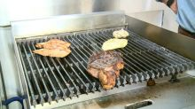 Grilling tips to live by this summer