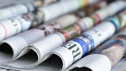 Periódico imprime un error en el obituario de Stan Lee y desata una ola de burlas