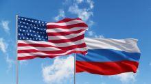 Russian Hackers Invaded Control Rooms of U.S. Power Companies, President Trump Warns Iran