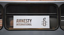 Human Rights no excuse for defying law of the land: MHA on Amnesty's 'witch-hunt' statement