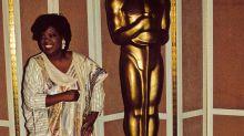 The First Oscar Dresses for J.Lo, Dakota Johnson, Oprah and More