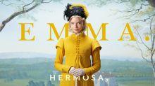 Tráiler | 'Emma' de Jane Austen vuelve a los cines en 2020 con la estrella de 'La bruja'