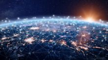 These Jaw-Dropping Facts Will Change Your Mind About the Internet of Things