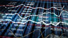 Markets Remain Calm