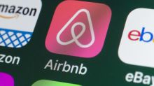 Airbnb slammed for encouraging customers to donate cash to hosts