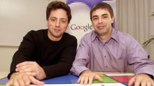 Google co-founders step down, Tesla's laser beam windshield cleaner
